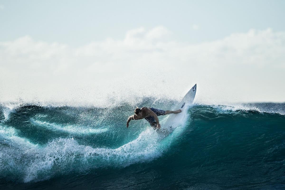 séminaire surf finistère sud
